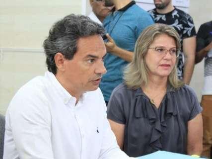 """Após impasse, prefeitura confirma """"Enterro dos Ossos"""" na Esplanada"""
