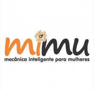 Mecânica Inteligente para Mulheres UMTRATO - Foto Divulgação