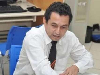 'Delação sem prova é mera papagaiada', diz advogado de Zeca do PT