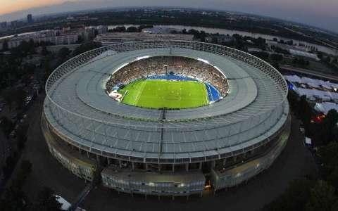 Cobertura da Copa pelo Campo Grande News vai começar por Viena