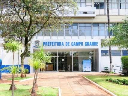 Pensionistas da prefeitura devem atualizar cadastro no IMPCG