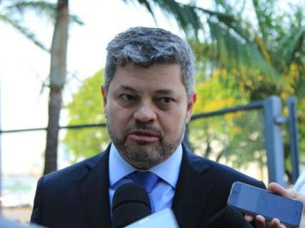 Fachin vai relatar pedido de liberdade feito por pecuarista preso na Vostok