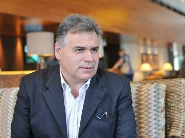Presidente de entidade diz que rede hoteleira tem capacidade para suportar demanda (Foto: Arquivo)