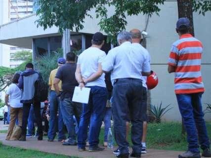 Em um mês, prefeitura da Capital arrecada mais R$ 27 milhões com Refis