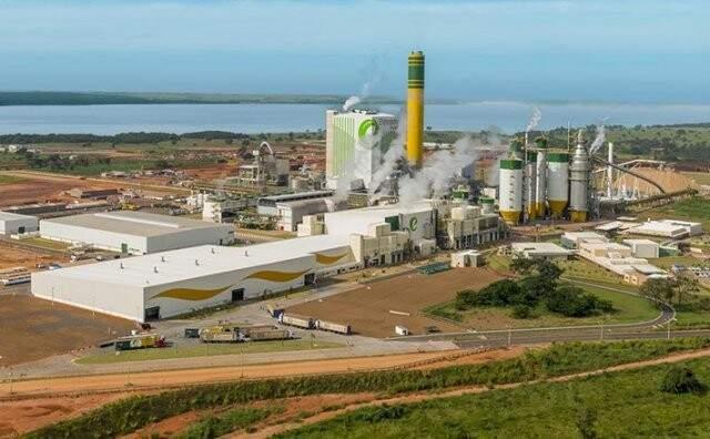 Justiça determina que Imasul aplique R$ 42 milhões em Unidades de Conservação