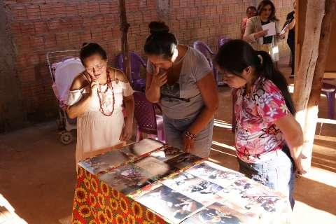 Violência contra mulher indígena equivale a menos de 1% das denúncias