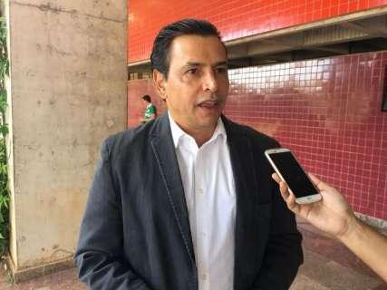 MS deixará de receber R$ 3 milhões de incentivo, afirma diretor sobre loteria