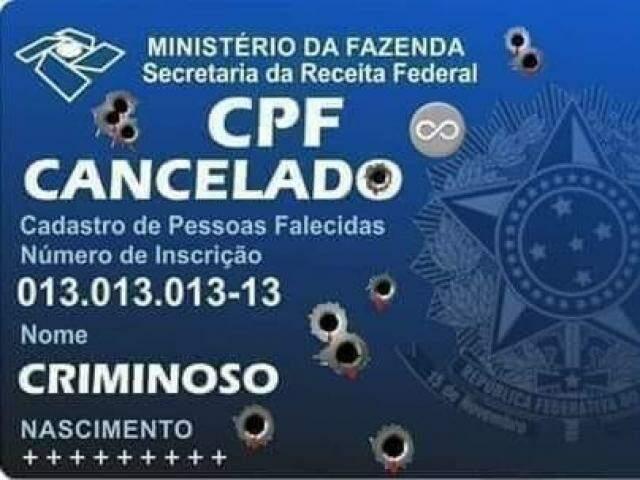 De Como Aumentar O Sao Paulo Brasil - Os fatos