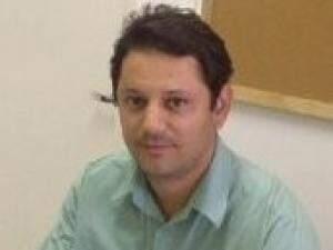 Vinicius Henrique Leite Ferreira está entre os desaparecidos na tragédia. (Foto: Reprodução/Linkedin)