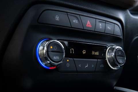 Novo Onix chega com visual moderno e motor turbo