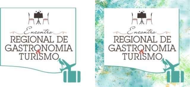 Capital sediará Semana Nacional de Gastronomia e Turismo