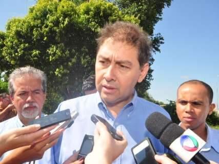 Prefeitura deve decretar situação de emergência contra a dengue