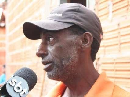 Assassino de Dudu tem nova negativa da Justiça e fica no regime fechado