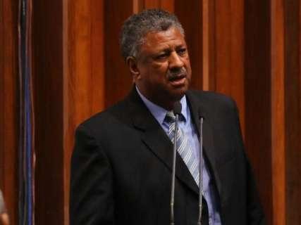 """Líderes prometem separar trabalho e eleições e destacam """"harmonia"""" na Assembleia"""