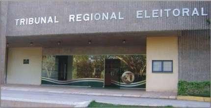 TRE repassa orientações a partidos políticos sobre a eleições de 2014