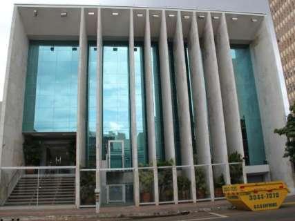 Funtrab oferece pelo menos 630 vagas de emprego de 26 cidades de MS