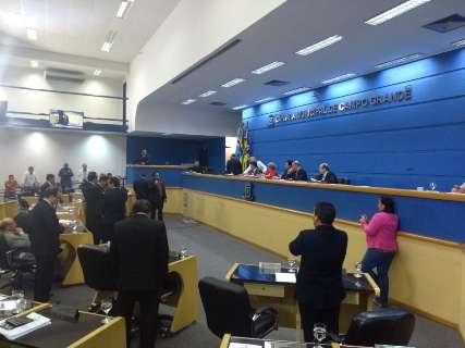 Após empate, Câmara aprova Parada LGBT no calendário da Capital