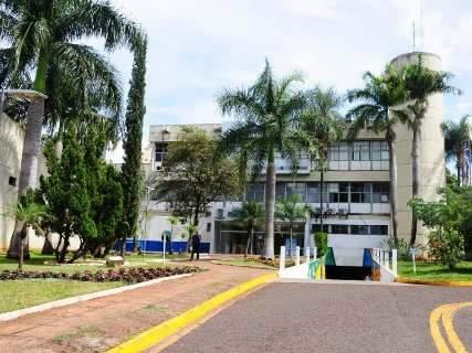 A três dias para o fim do 1º prazo do IPTU, Prefeitura recebeu R$ 47 milhões
