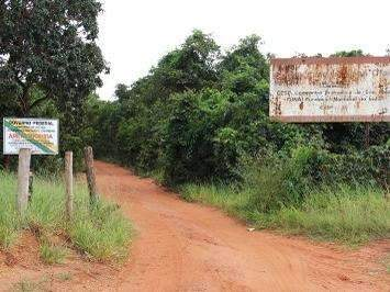 Justiça manda Funai concluir demarcação de terras indígenas