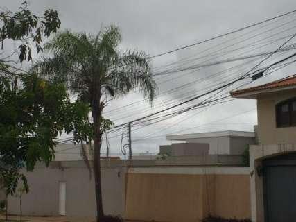 Calor e pancadas de chuva continuam nos últimos dias do ano, aponta Inmet