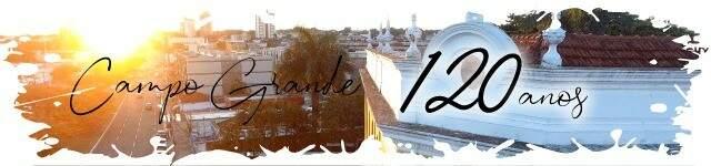 """Campo Grande tem sua """"25 de Março"""" em um quarteirão da Afonso Pena"""