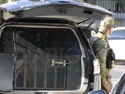 Investigador é solto e Corregedoria da Polícia Civil revoga afastamento
