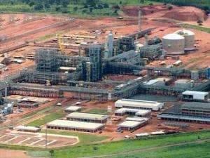 MPF tenta barrar venda e quer conclusão de fábrica de fertilizantes