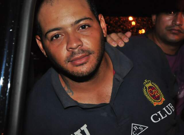 Foto: João Garrigó