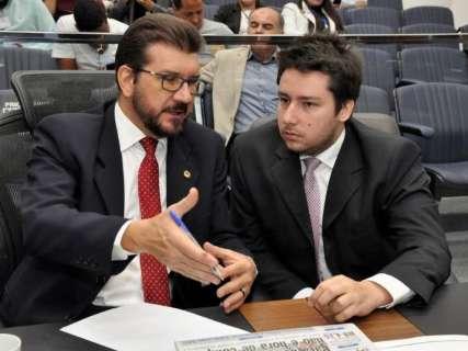 Partidos priorizam as chapas de vereadores, após fim das coligações