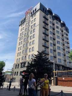 Em Rostov, Seleção fica reclusa em hotel a espera da estreia na Copa do Mundo