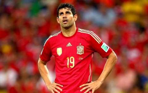 Domingão com mais duas decisões nas oitavas de final da Copa do Mundo