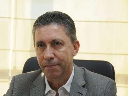 Em meio a crise, Santa Casa enfrenta troca de acusações entre dirigentes