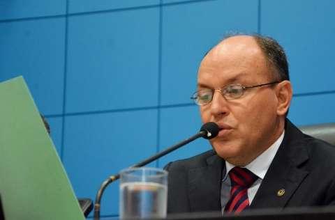 Bancada federal de MS ganha força com a posse de Temer, diz Mochi
