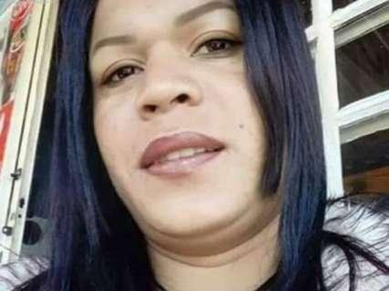 Travesti é encontrada morta em milharal e jovem confessa crime