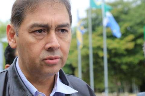 Processo que mantém Bernal no cargo de prefeito entra na reta final