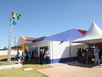Para comemorar 119 anos, Campo Grande terá 197 eventos em agosto