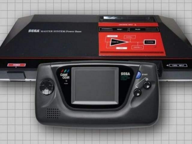 Por que o novo livro da WarpZone focado no Master System é tão importante?