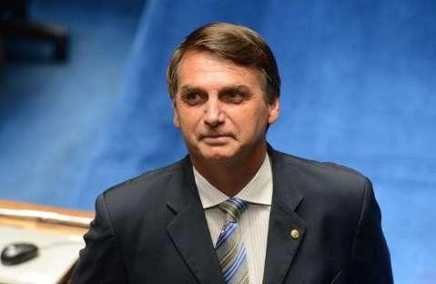 OAB quer que PM desista de homenagem a deputado polêmico
