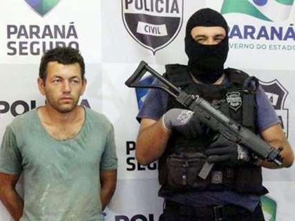 Brasil nega extradição, mas promete julgar acusado de matar jornalista
