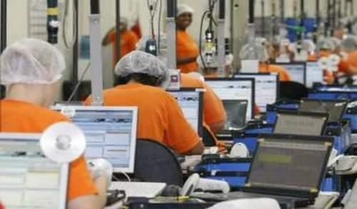 Incentivos são para garantir fábricas de tablets no País. (Foto: divulgação)