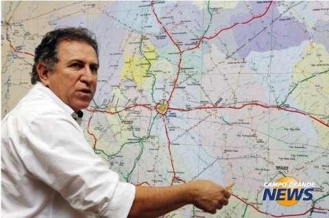 Força Tarefa do MPE analisa se recorre contra soltura de acusados de desvio