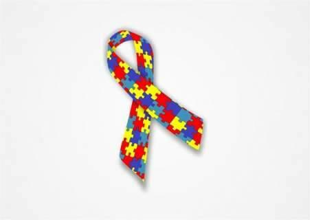 Procon inicia campanha para alertar sobre direito de autistas no comércio