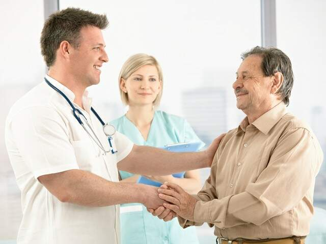 O Clube Melhor Saúde garante acesso ao melhor atendimento em saúde pelo melhor preço.