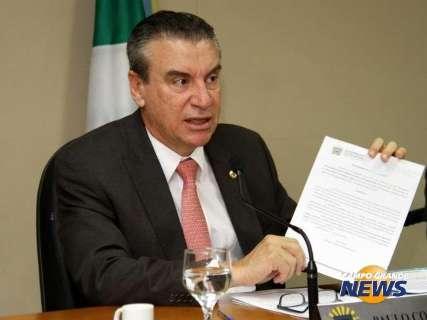 CPI quer provas contra a JBS para exigir restituição de R$ 250 milhões