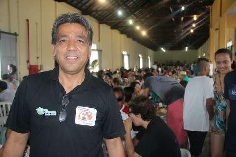 Show com Zezé di Camargo e Luciano vai ajudar pacientes com câncer