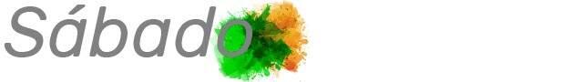 Karaokê no Irlandês e festa American Pie no Capivara's movimentam fim de semana