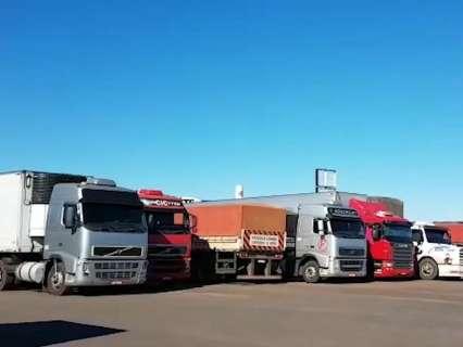 Caminhoneiros dizem que paralisação vai além dos preços do diesel