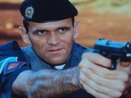 Acusado de liderar quadrilha, policial mantém salários de R$ 10 mil