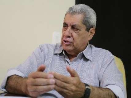 TRF manda ação da Lama Asfáltica contra André para Justiça Estadual