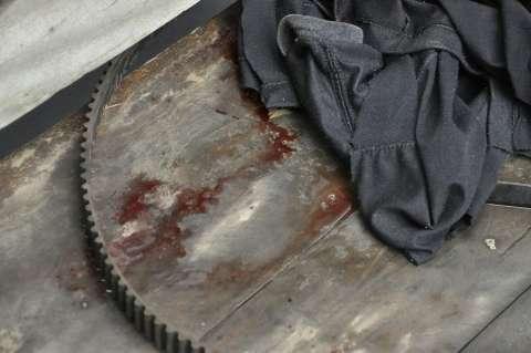 Violência segue na Capital: vingança termina em tiroteio e um baleado